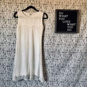Max Studio Dress NWOT ❤️